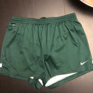 Nike Shorts Hertha Knit Poshmark